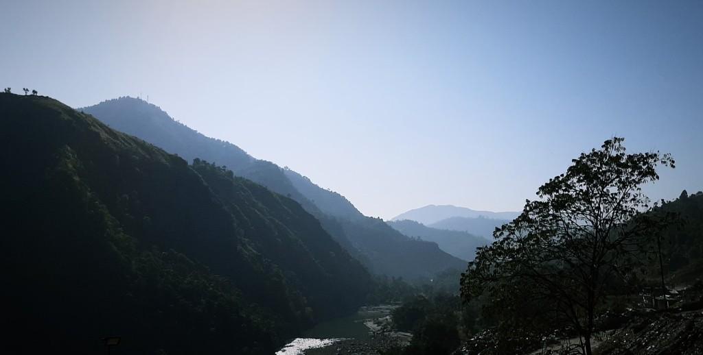 mandi-himachal