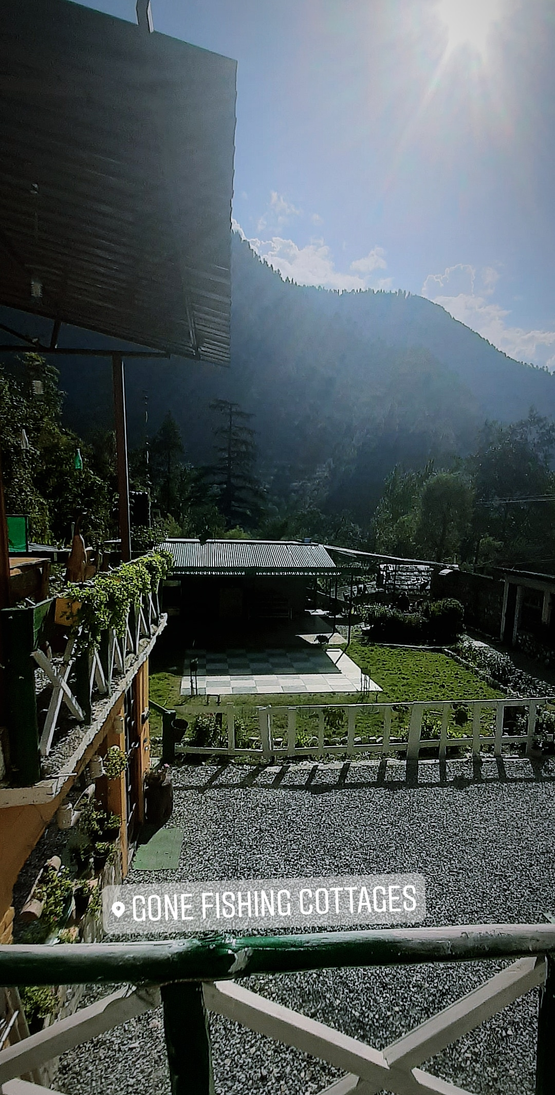 deck-at-gone-fishing-cottages-himachal