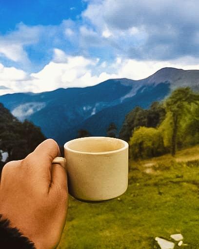 paramount-cafe-jalori-pass